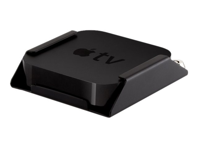 Tryten Apple TV Security Mount