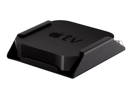 Tryten Apple TV Security Mount, T5825US, 15782471, Mounting Hardware - Miscellaneous