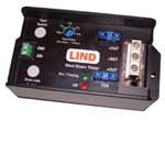 Lind Shut Down Timer, SDT1230-016, 9275650, Environmental Monitoring - Indoor