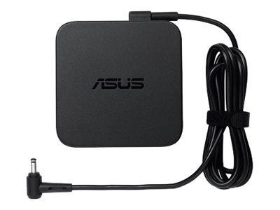 Asus 90W Power Adapter for Notebook, 90XB00JN-MPW010, 15593427, AC Power Adapters (external)