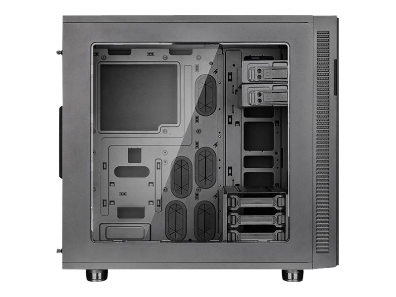 Thermaltake Technology CA-1E3-00M1WN-00 Image 6