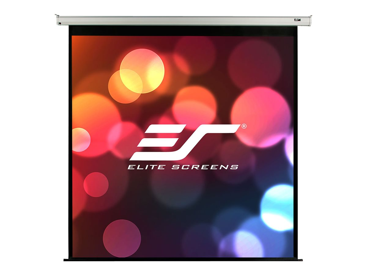 Elite Screens VMAX150XWV2-E24 Image 2
