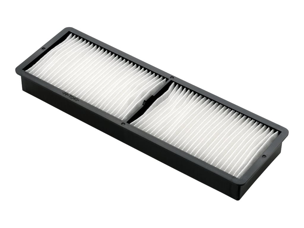 Epson Replacement Air Filter for D6150, D6155W, D6250 Projectors, V13H134A30