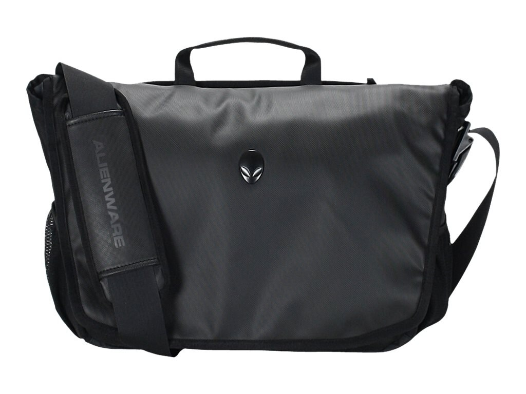 Mobile Edge Alienware Vindicator 14 17 Messenger