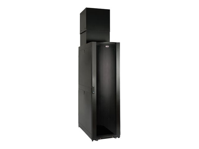 Tripp Lite 42U-48U Rack Enclosure Thermal Duct Passive Cooling, SRTHERMDUCT, 14238327, Rack Cooling Systems