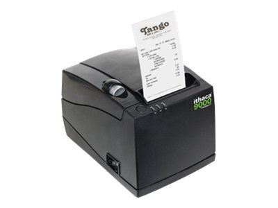 Ithaca 9000 Thermal Printer, 9000-ETH