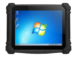 DT Research DT31BT Fanless Tablet Celeron 1.58GHz 9.7 MT, 315B-7PB-374, 20659312, Tablets