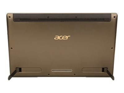 Acer DQ.B24AA.001 Image 7