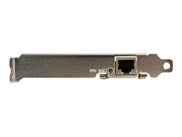 StarTech.com 10 100-Mbps PCI Ethernet Network Card (ST100S), ST100S, 185467, Network Adapters & NICs
