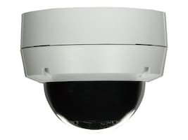 D-Link Full HD WDR Day Night Outdoor Dome Network Camera, DCS-6513, 15968399, Cameras - Security