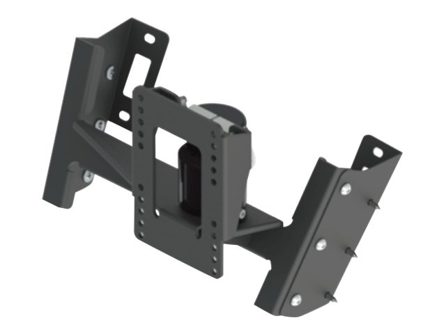 Motion Mount Kit for Ford Interceptor SUV Explorer
