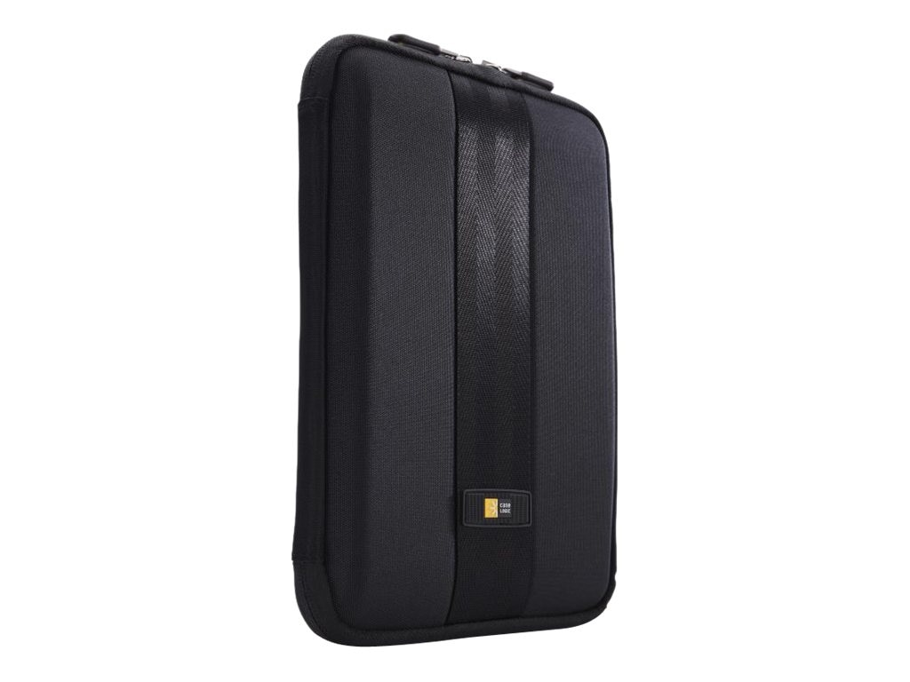 Case Logic QTS-210BLACK Image 3
