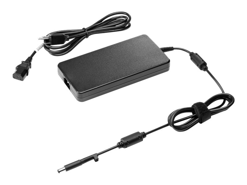 Axiom 230W AC Adapter for HP H1D36AA