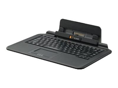 Panasonic Detachable Keyboard for FZ-Q1 MK1, FZ-VKBQ11LM