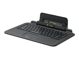 Panasonic Detachable Keyboard for FZ-Q1 MK1, FZ-VKBQ11LM, 31635375, Keyboards & Keypads