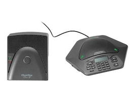 ClearOne MAX IP SIP Conference Phone, 910-158-370, 11930772, Audio/Video Conference Hardware