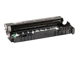 V7 DR630 Drum Unit for Brother, V7DR630, 31944119, Toner and Imaging Components
