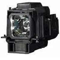 Canon Replacement Lamp for Canon LV-X5 Projectors, 0943B001, 9382041, Projector Lamps