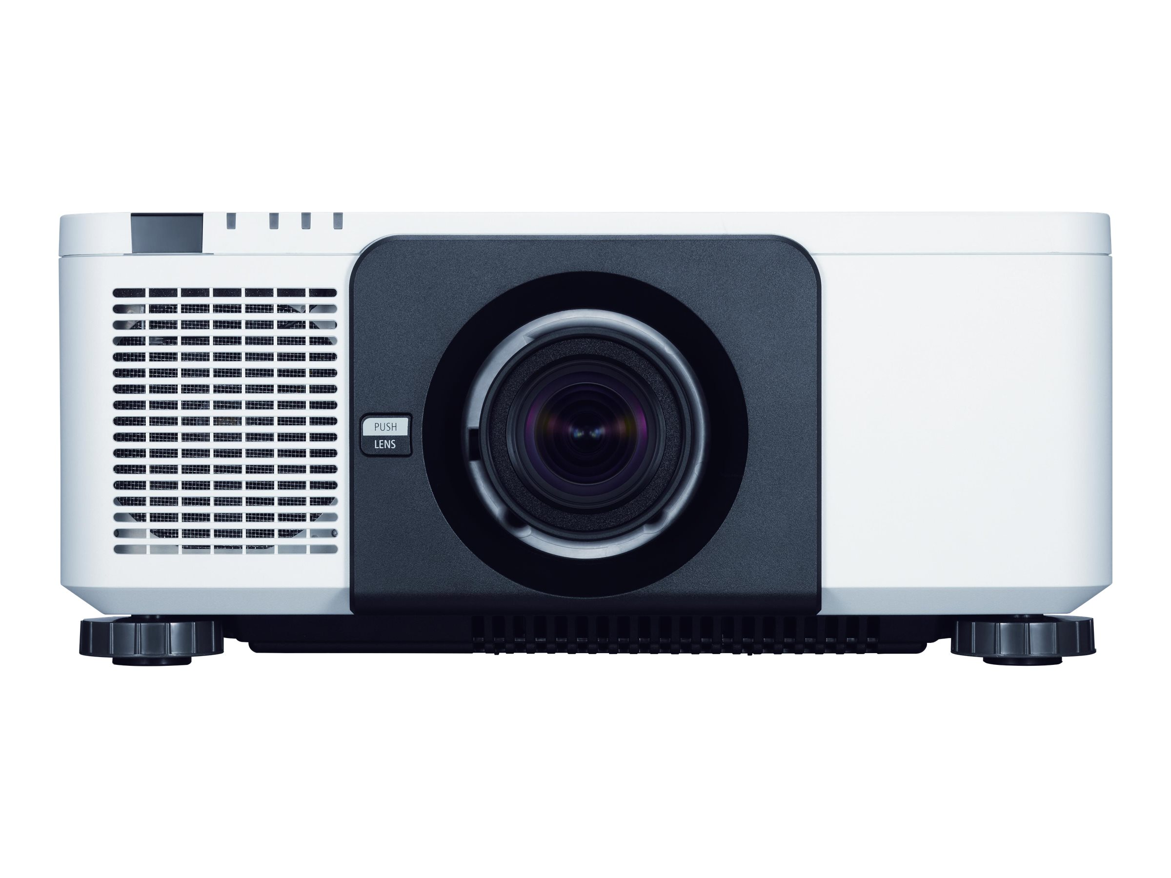 NEC NP-PX803UL-WH Image 2
