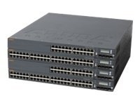 Aruba Networks S350024T Mobility Access Switch, S3500-24T, 17371377, Network Switches