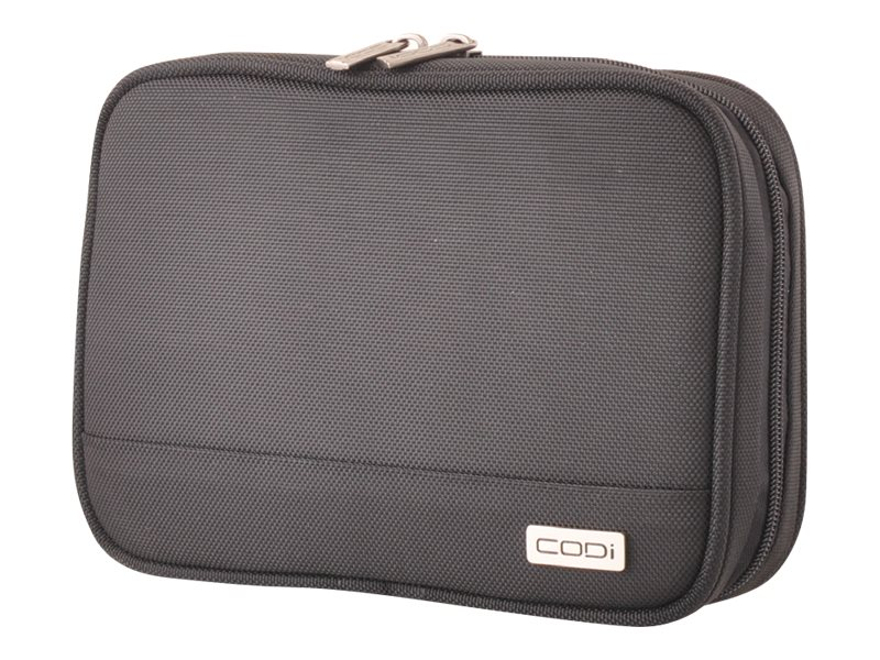 Codi Large Accessory Pouch, C1230, 21729335, Carrying Cases - Other