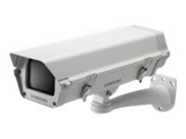 Samsung Outdoor Housing for Fixed Camera, Ivory, SHB-4200H, 28988831, Mounting Hardware - Miscellaneous