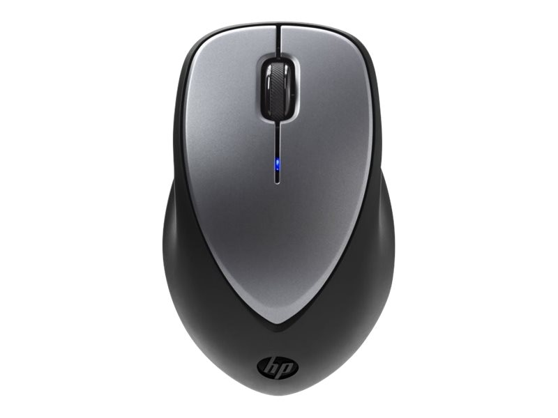 HP Touch to Pair Mouse, NFC Bluetooth, H6E52AA#ABA