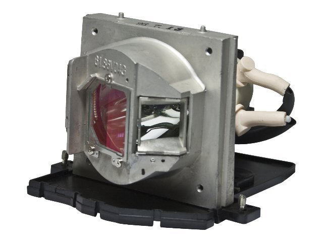 Optoma Replacement Lamp for EP761 Projector, BL-FU220C, 8161440, Projector Lamps