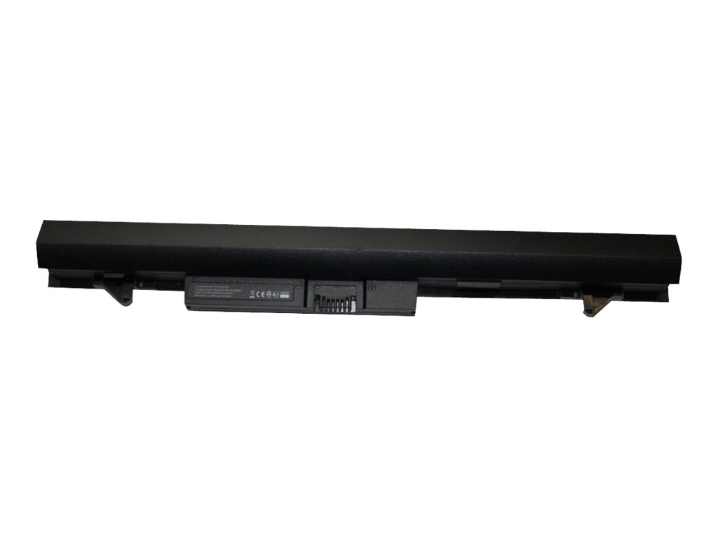 BTI 4-Dell Battery for HP Probook 430, HP-PB430, 30909670, Batteries - Notebook