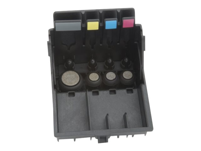 Primera Replacement Printhead for Bravo 4100 Series Disc Publisher
