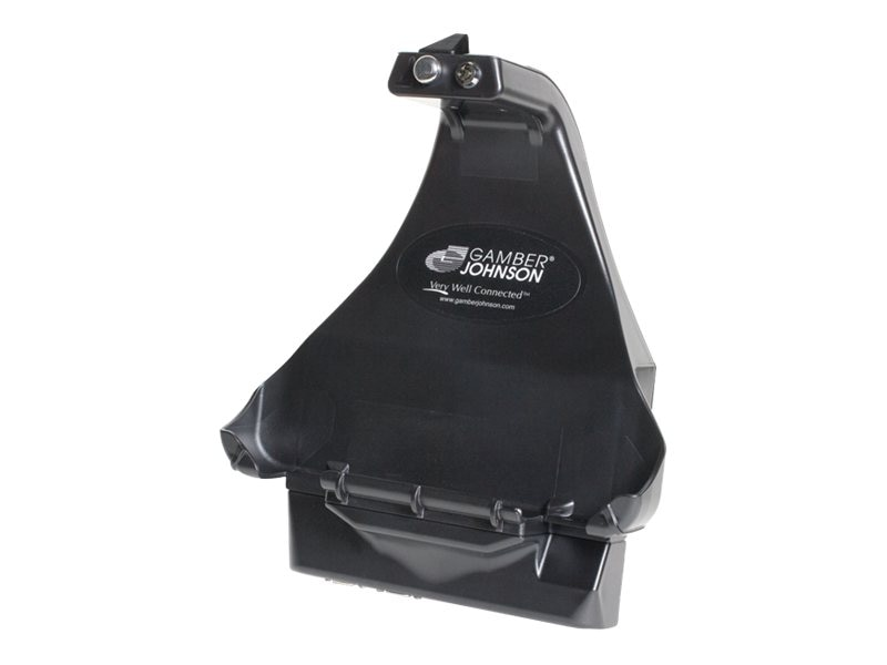 Panasonic Healthcare Docking Station for Toughbook H1, H2, 7160-0358-P