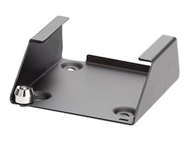 Tryten Security Mount for 2015 Apple TV (4th Gen), T5826US, 31029244, Security Hardware