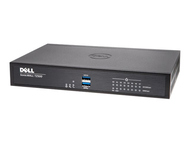 Dell 01-SSC-0211 Image 2