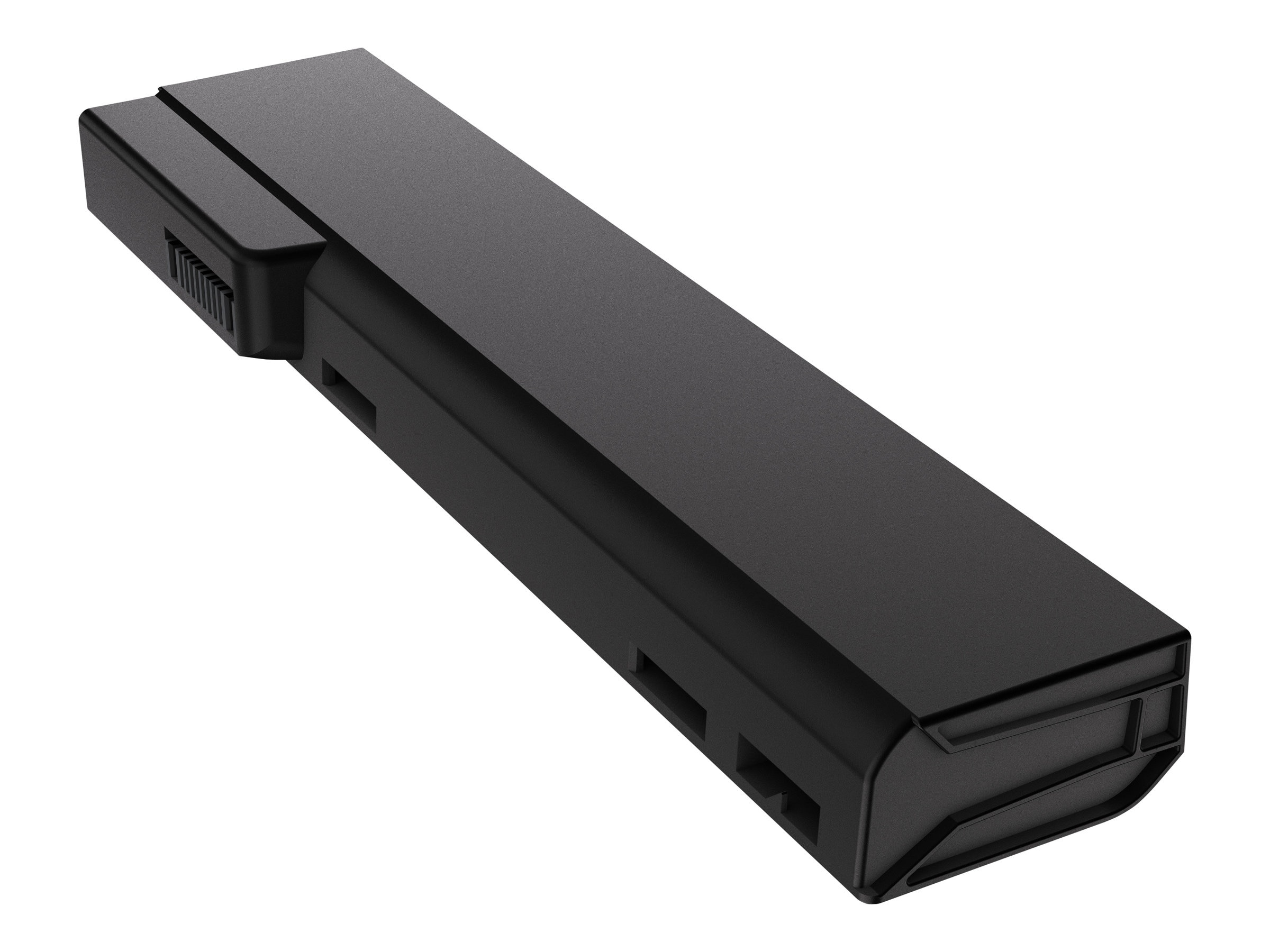 HP CC06XL Long Life Notebook Battery, QK642AA