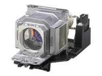 Sony Replacement Lamp for VPL-EX100, 120, 145, 175 Projectors, LMPE211, 12040034, Projector Lamps