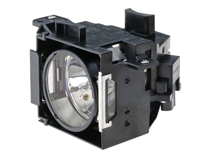Epson Replacement Lamp For PowerLite 6100i Projector, V13H010L37