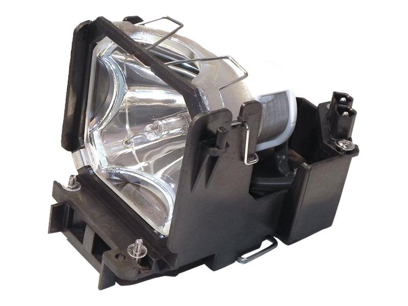 Ereplacements Replacement Lamp for VPL-PX35, VPL-PX40, VPL-PX41, LMP-P260-ER