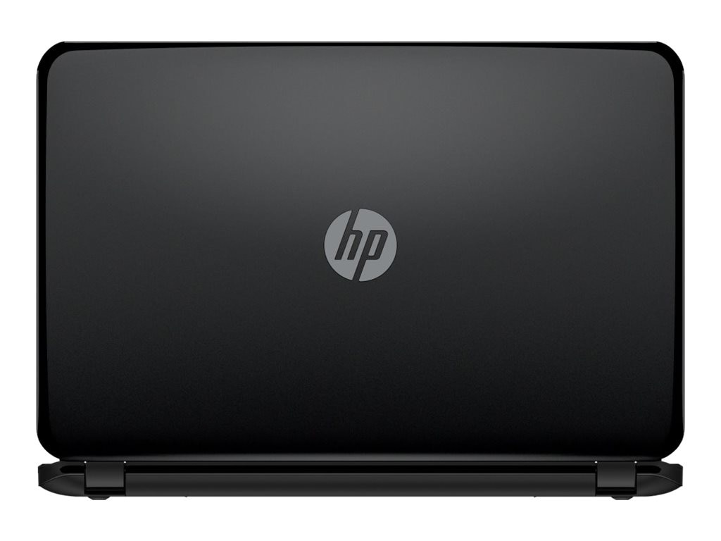 HP Envy TouchSmart 15-D098nr : 1.5GHz A4-Series 15.6in display, G1U91UA#ABA