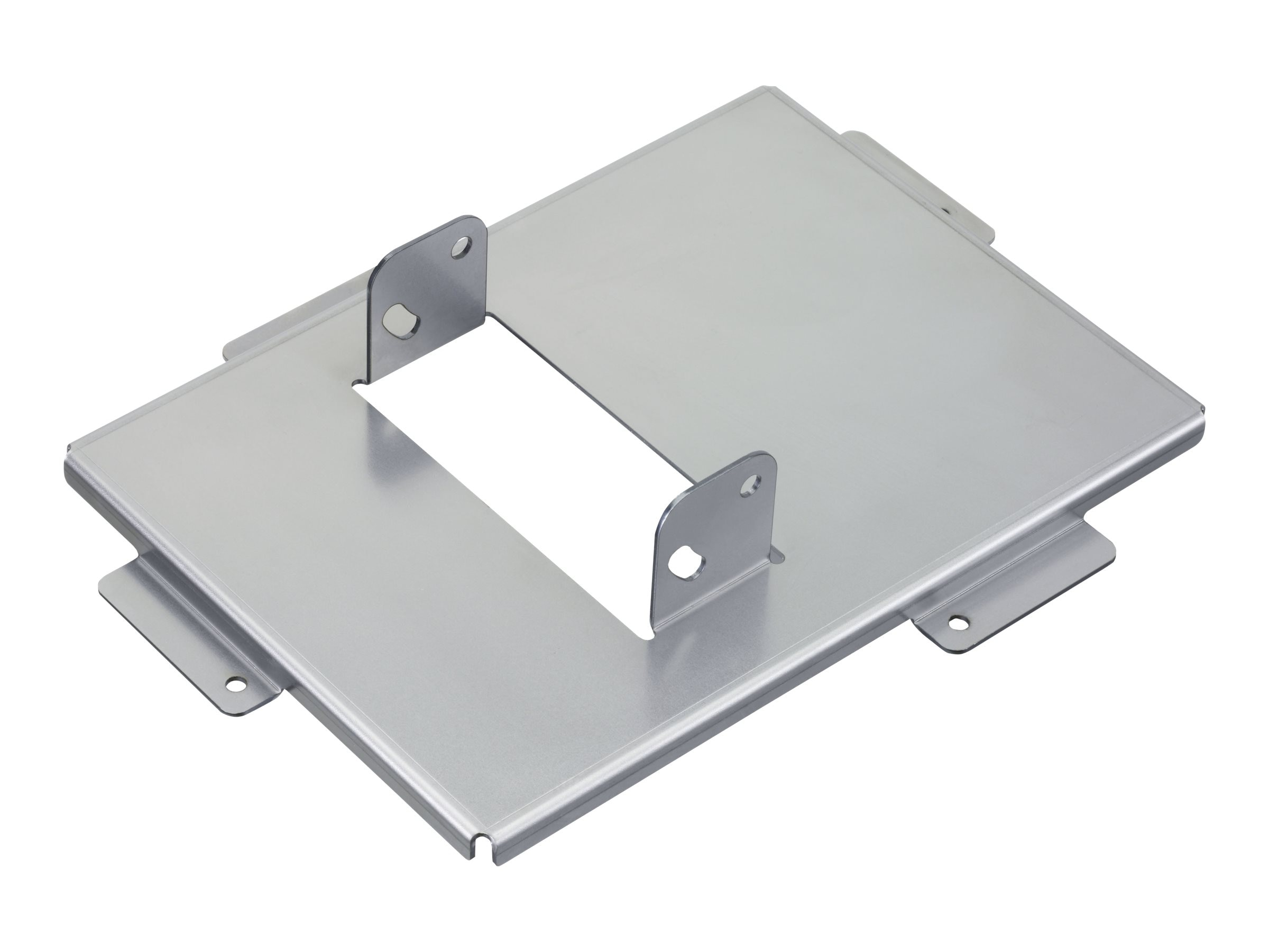 Panasonic Projector Mounting Bracket for ET-PKL100H PKL100S, ET-PKL420B