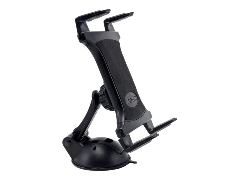 Arkon Sticky Suction Windshield or Dash Mount for 8.9-12.9 Tablets