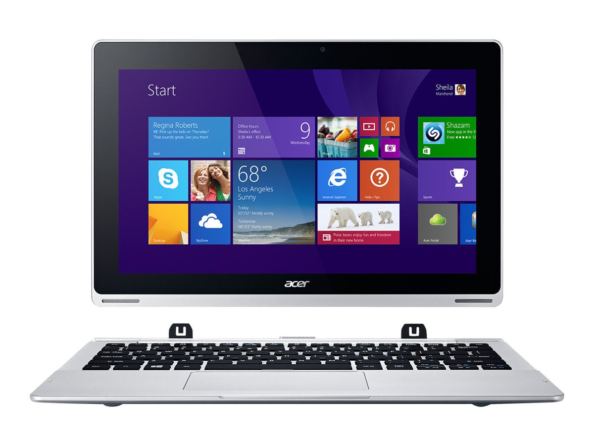 Acer NT.L67AA.002 Image 5