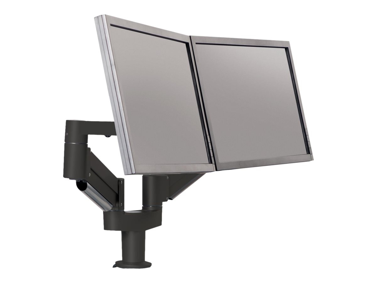Ergotech Group 7FLEX-DUAL-ETUS-104 Image 1