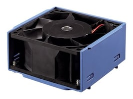 BUFFALO Replacement Hotplug Fan for TeraStation TS-2RZ, OP-FAN-2RZ-3Y, 14995491, Cooling Systems/Fans