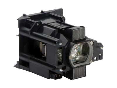 Proxima Replacement Lamp for IN5142, IN5144, IN5145, SPLAMP081, 14036151, Projector Lamps