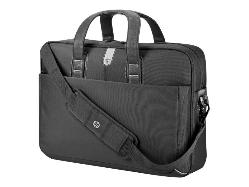 HP Professional Slim Top Load Case, H4J91UT