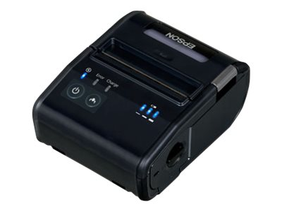 Epson Mobilink P80 3 Bluetooth Wireless Receipt Printer, C31CD70511