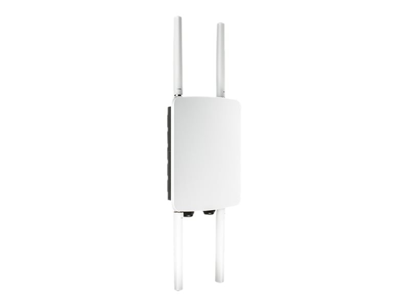 D-Link Dual-band 802.11n ac Unified Wireless Outdoor Access Point, DWL-8710AP