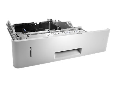 HP Inc. F2G75A Image 1