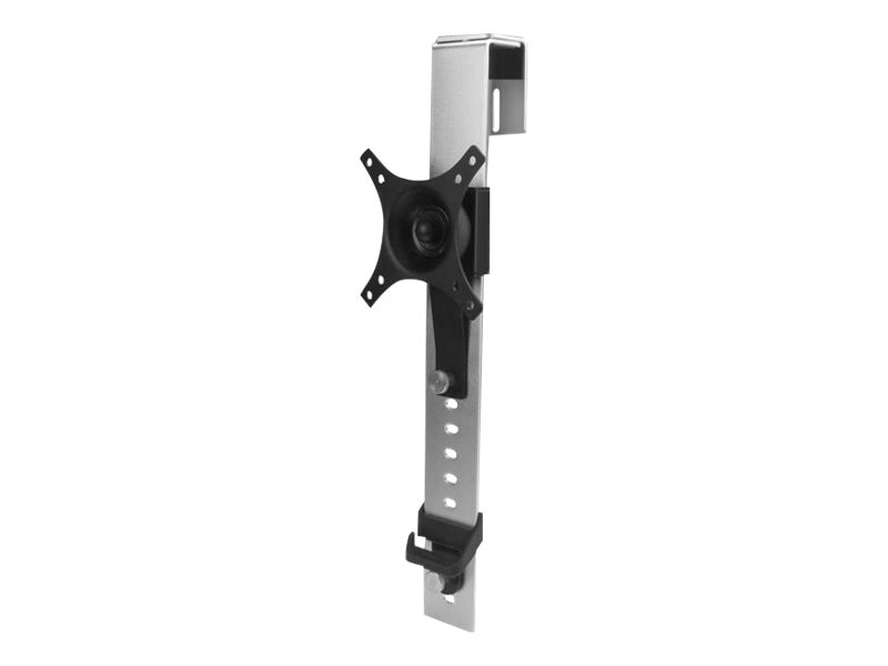 StarTech.com Single-Monitor Mount Cubicle Hanger