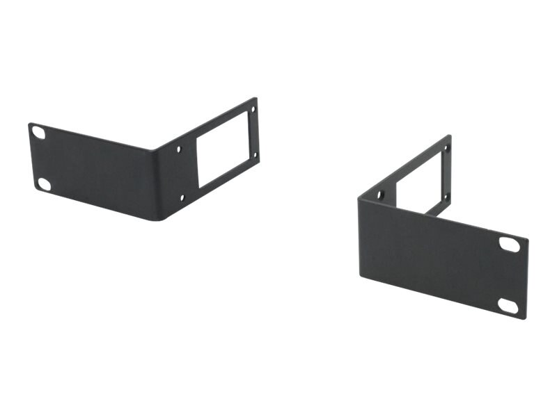 HPE MSR931 3 5 6 Chassis Rack Mount Kit